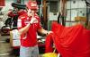 Moto - News: Hayden a caccia di segreti in Ducati