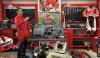 Moto - News: Interno Rosso: Vale apri il gas!