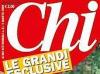 """Moto - News: Sic raccontato dal papà Paolo su """"Chi"""""""