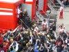 Moto - News: GALLERY Le MotoGP ai test di Jerez