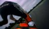 Moto - News: MotoGP: volo di Stoner ad Assen