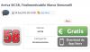 Moto - News: Una app per ricordare Simoncelli