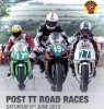Moto - News: Metzeler sponsor delle corse su strada