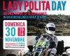 Moto - News: Lady Polita day in Kart a Agugliano