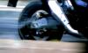 Moto - Scooter: Honda punta nuovi orizzonti: in arrivo il City Adventure