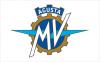 Moto - News: MV Agusta: ritenute Inps non versate? La smentita