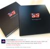 SBK: Il team Red Bull ricorda Hayden nel paddock