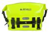 Moto - News: Amphibious Upbag: la portaoggetti per eccellenza