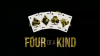 SBK: Jonathan Rea, il miglior giocatore del tavolo