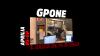 MotoGP: Aprilia RS-GP: l'urlo del V4 di Noale
