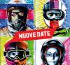 Moto - News: Coronavirus - Cancellata la 12a edizione di MotoDays a Roma