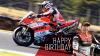 SBK: Il numero 21 ne fa 51! Buon compleanno a Troy Bayliss