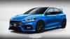 Auto - News: Il coronavirus mette la parola fine alla quarta Ford Focus RS (per ora)
