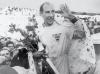 Moto - News: Godspeed Sir Stirling Moss, a legend has left us at 90