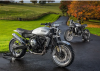 Moto - News: Norton bought by TVS India for 16 mil