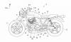 Moto - News: Honda dopo il DCT raddoppia con un nuovo cambio semi-automatico?