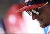 "MotoGP: Jack Miller: ""Pramac helped me and made me hungrier than ever"""