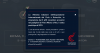 Moto - News: UFFICIALE: Eicma 2020 non ci sarà