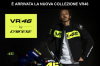 MotoGP: Dainese: the new VR46 collection has arrived