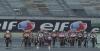 News: Il motociclismo italiano riparte con il CIV al Mugello