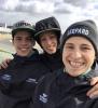 MotoGP: Quartararo, Mir and Locatelli: when we were team-mates with Leopard