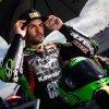 SBK: Xavi Fores abandons World Superbike, British Superbike a possible future