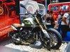 Moto - News: Moto Morini Seiemmezzo 2022: dalla Cina due versioni ufficiali